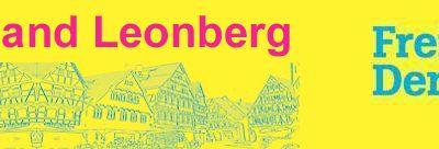 Liberaler Treff – FDP Leonberg – März 2020