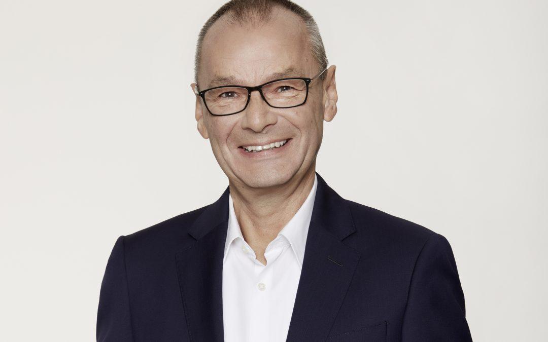 Neujahrsempfang des FDP-Kreisverbandes Böblingen zum Thema: Einzelhandel in der Zukunft?