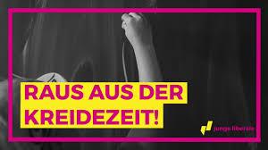 Kern, FDP: Unwürdige Praxis der Sommerferien-Arbeitslosigkeit verbietet sich während der Pandemie